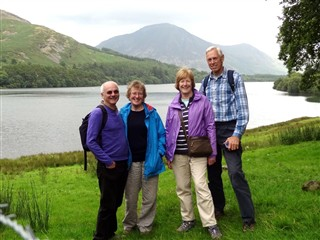 GiddingsTaylorKeswickJuly2014B