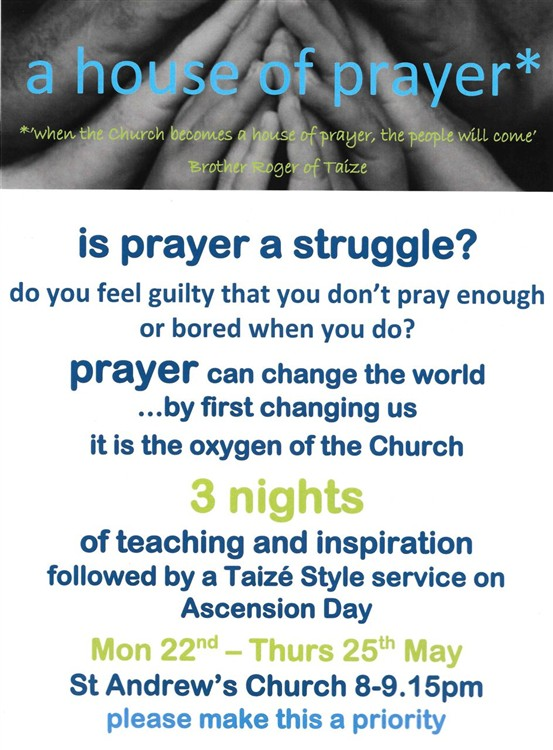 A House of Prayer0015