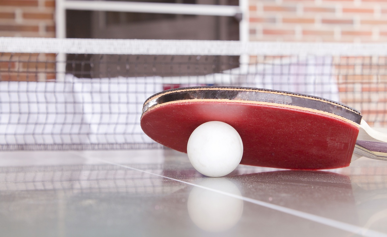 table tennis-475810-pxhere.com